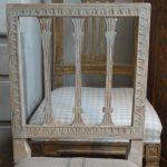 König Gustav - Gustavian Period Chair - gustavian.de